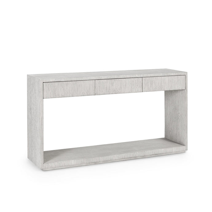 Jm Onshore Console Table