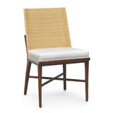 Load image into Gallery viewer, Hanover Side Chair