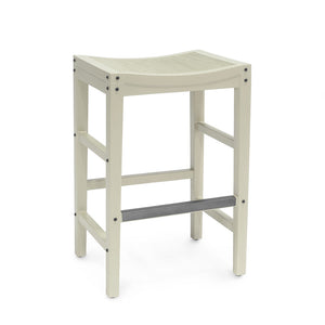 "Exchange 30"" Barstool"