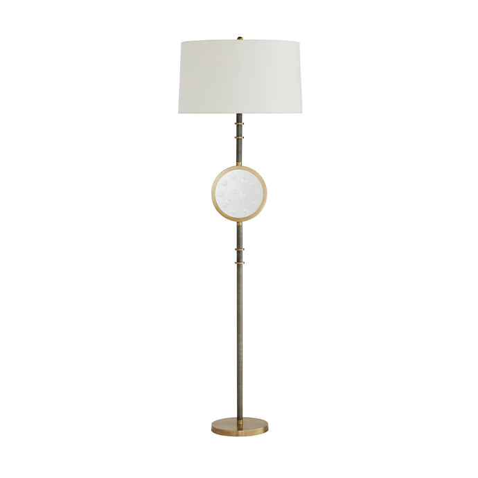 Ellsworth Floor Lamp