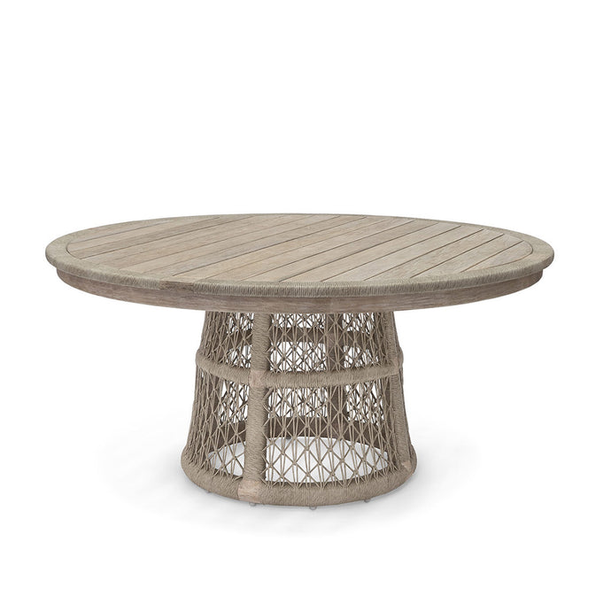Montecito Outdoor Dining Table