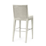 "Load image into Gallery viewer, Monterra 30"" Barstool"