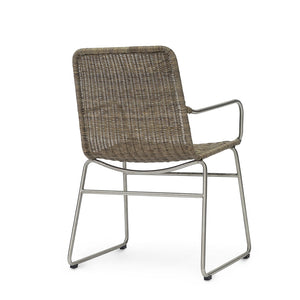 Oslo Arm Chair
