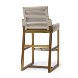 "Load image into Gallery viewer, San Martin Od 30"" Barstool"
