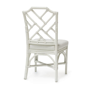 Pavilion Side Chair