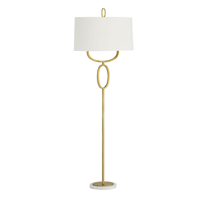 Everley Floor Lamp