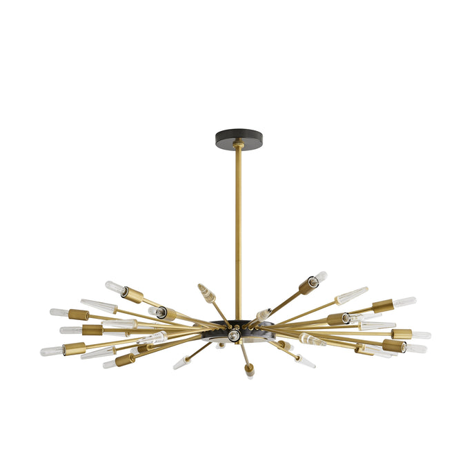 Briley Chandelier