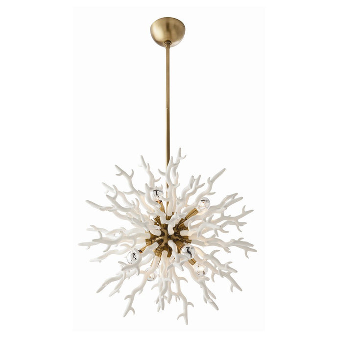 Diallo Small Chandelier