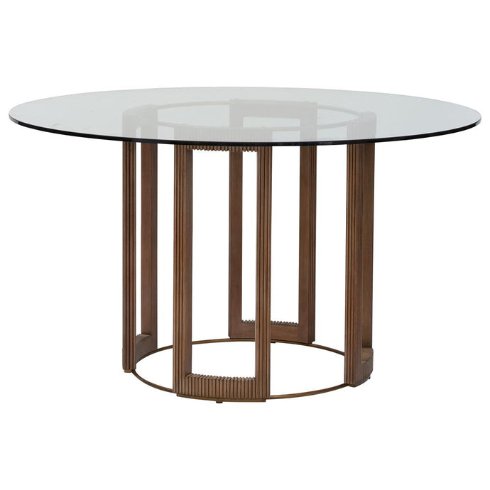 Beaufort Dining Table