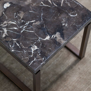 Kalia Coffee Table