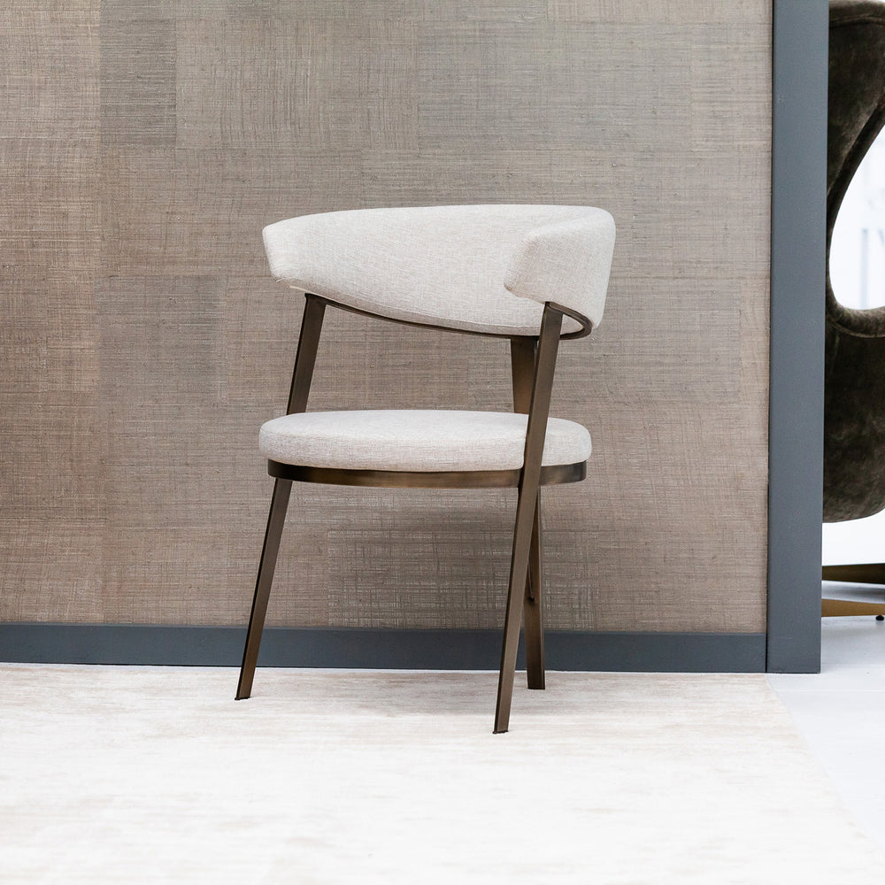 Load image into Gallery viewer, Harper Dining Chair