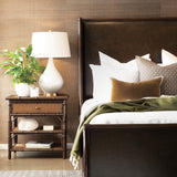 Load image into Gallery viewer, Plantation Bedside - Small