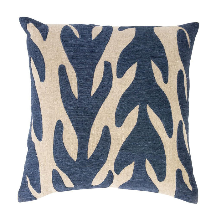 Corsica Scatter Cushion