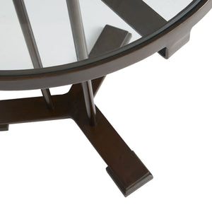 Atlas Table