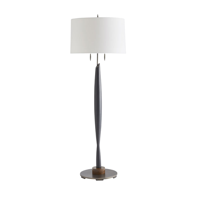 Danseuse Floor Lamp - Black