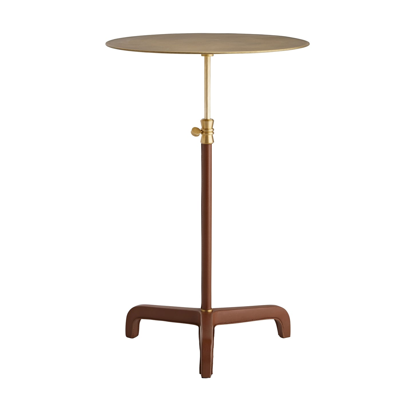 Addison Large Accent Table