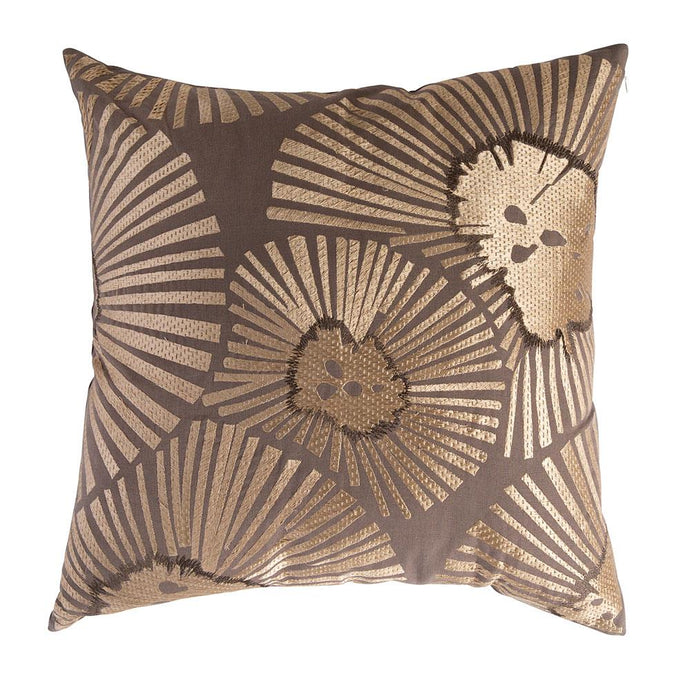 Gatsby Scatter Cushion