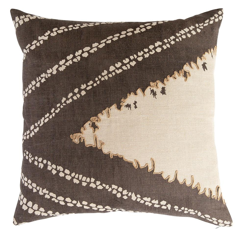 Indiana Scatter Cushion