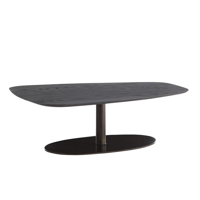 Kenton Large Coffee Table