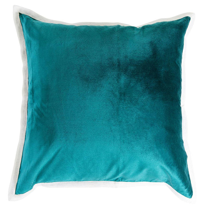 Lana Teal Scatter Cushion