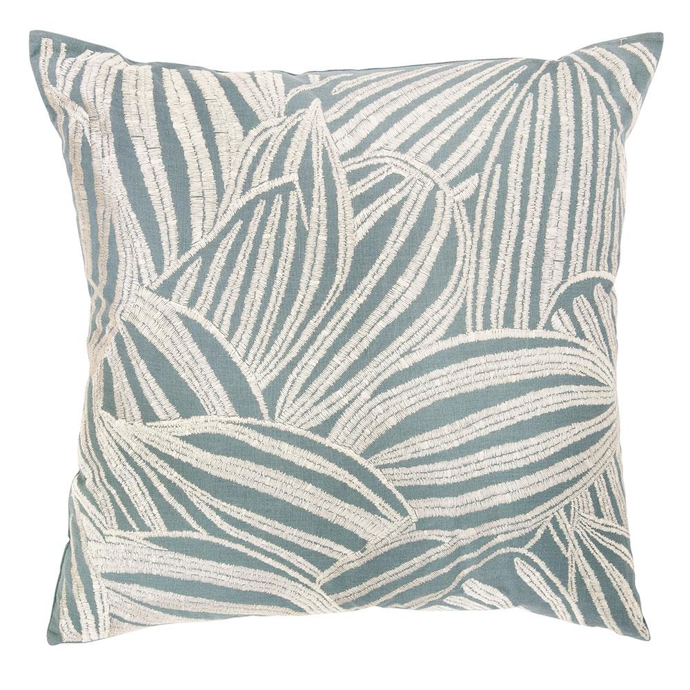 Paradiso Scatter Cushion