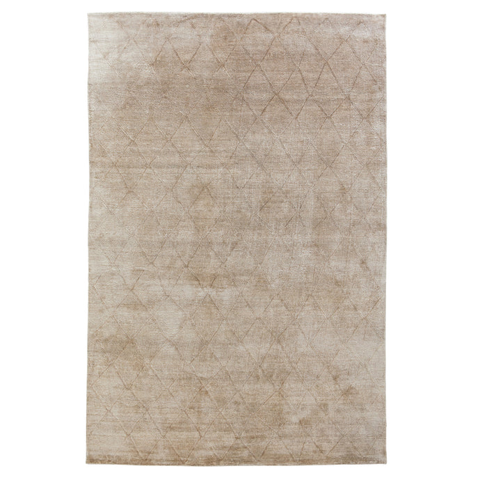 Talo Powder Rug