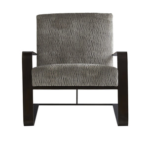Torcello Chair Lichen Velvet