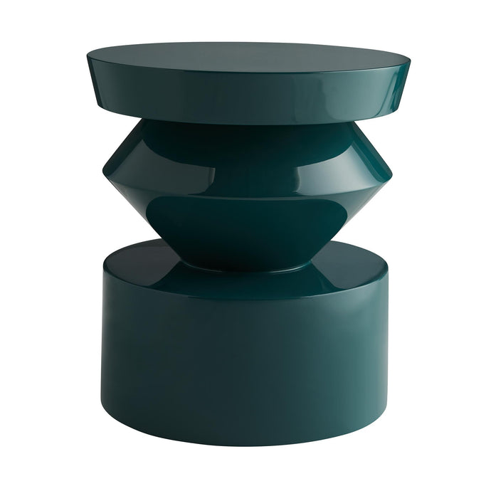 Uma Side Table