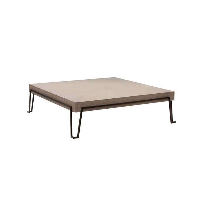 Alber Coffee Table