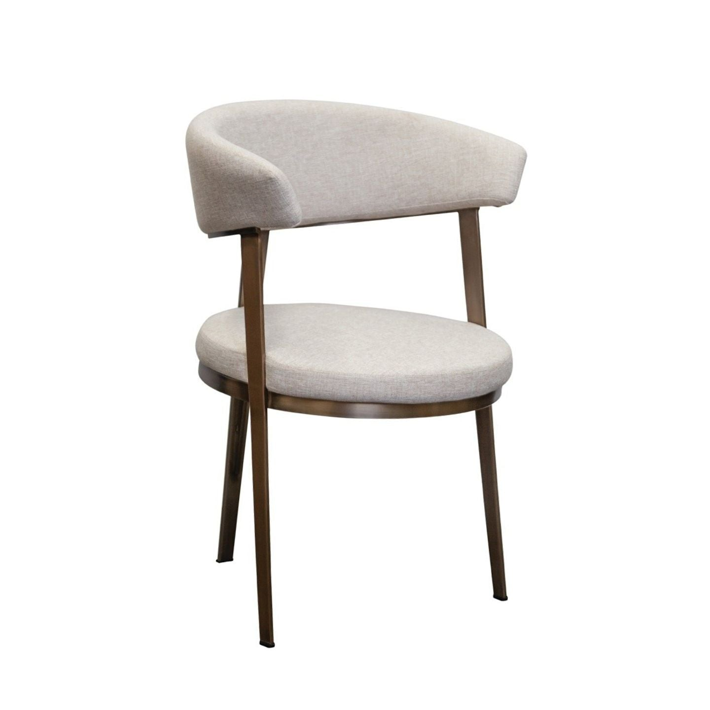 Harper Dining Chair