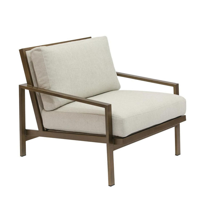 Hudson Occasional Chair