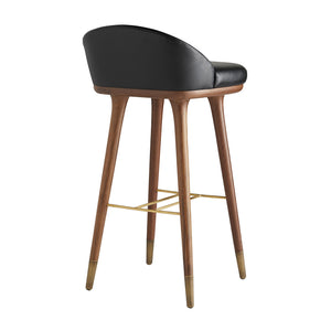 Walsh Bar Stool