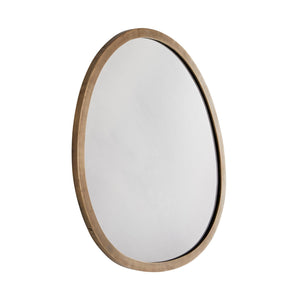 Wiles Mirror