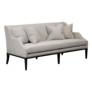 Wellington Sofa - Boyd Blue