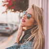 What To Look For When Choosing Sunglasses