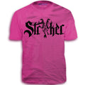 STRYKER FIGHT GEAR UFC MMA GLOVES DESIGN PINK