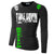 TAKEDOWN SPONSORED LONG SLEEVE MENS SHIRT