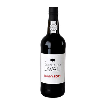 Quinta do Javali Tawny Port