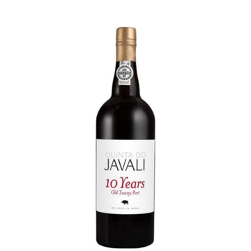 Quinta do Javali 10 year old tawny port