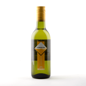 Diamond Hill Chardonnay 25 CL - Sæsonvine