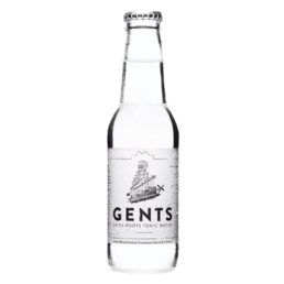 Gents Tonic Water 200ml