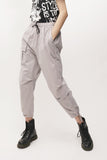 Space Grey Jogging