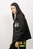 Space Defender Cargo Jacket