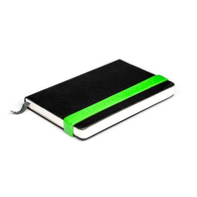 Grifiti Band Joes 7 x .75 inch Silicone Bands Notebooks Cooking Boxes Outdoor Use - Grifiti