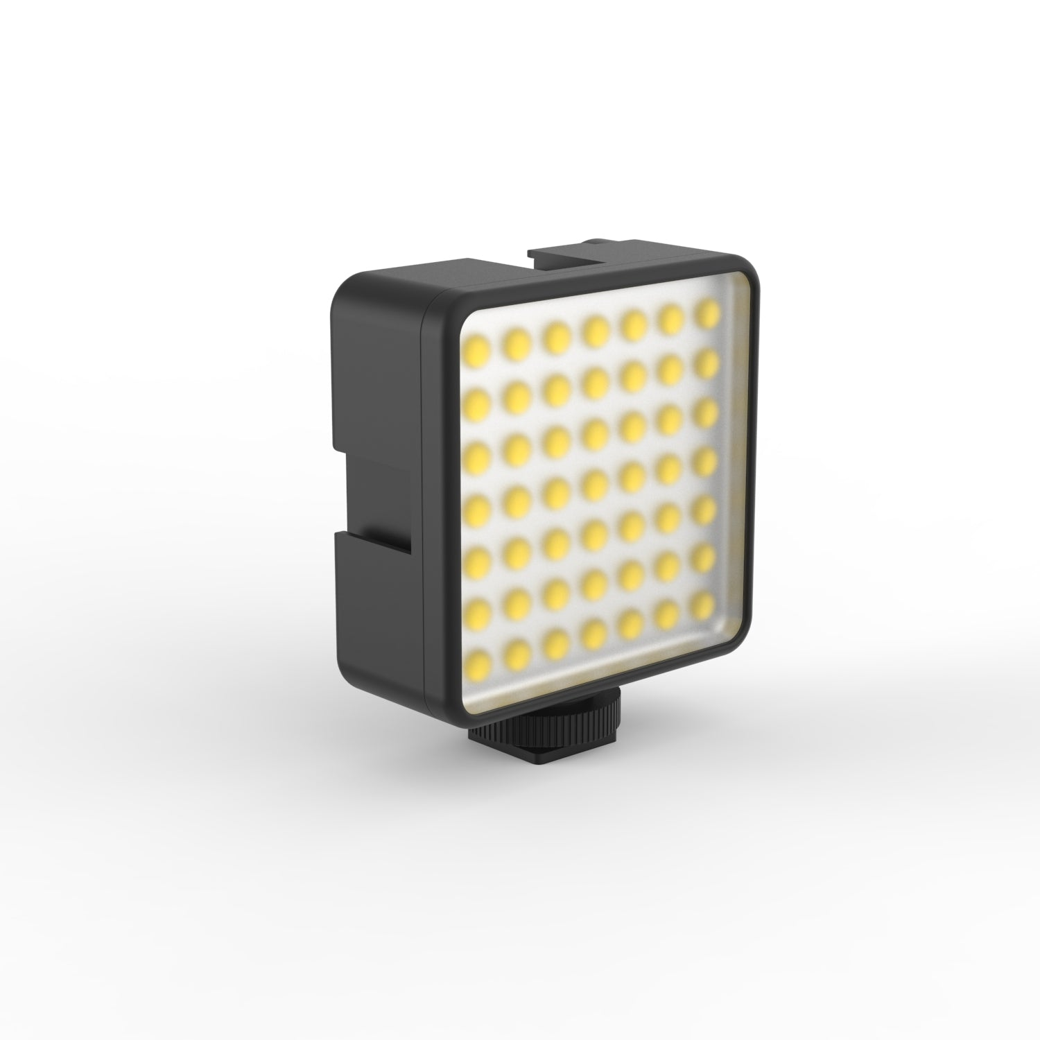 Grifiti Nootle LED Video Light - Grifiti