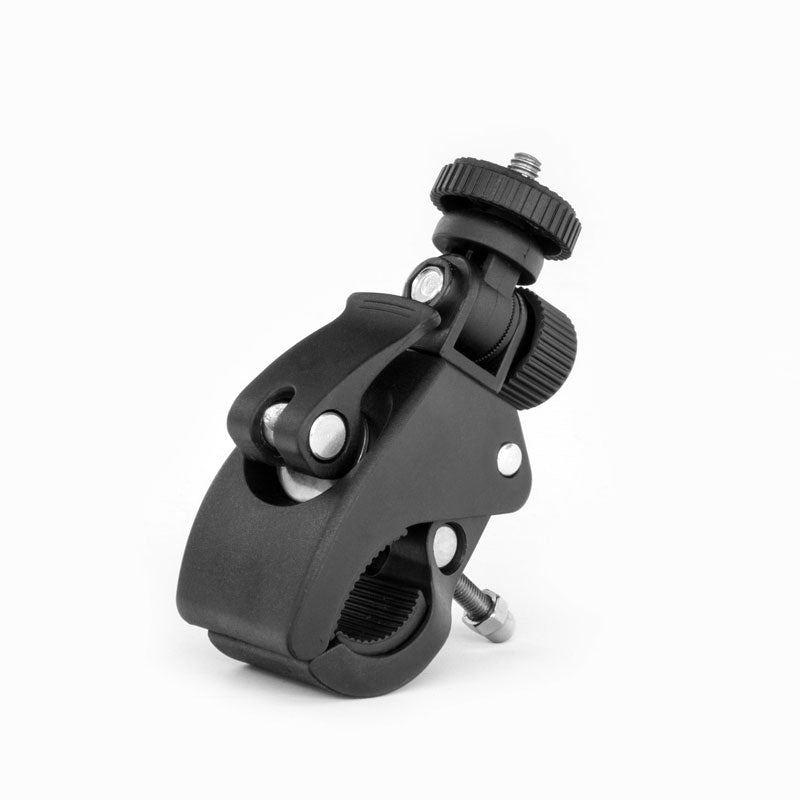 Grifiti Nootle Quick Clamp 1/4-20 with Phone or Tablet Mount - Grifiti