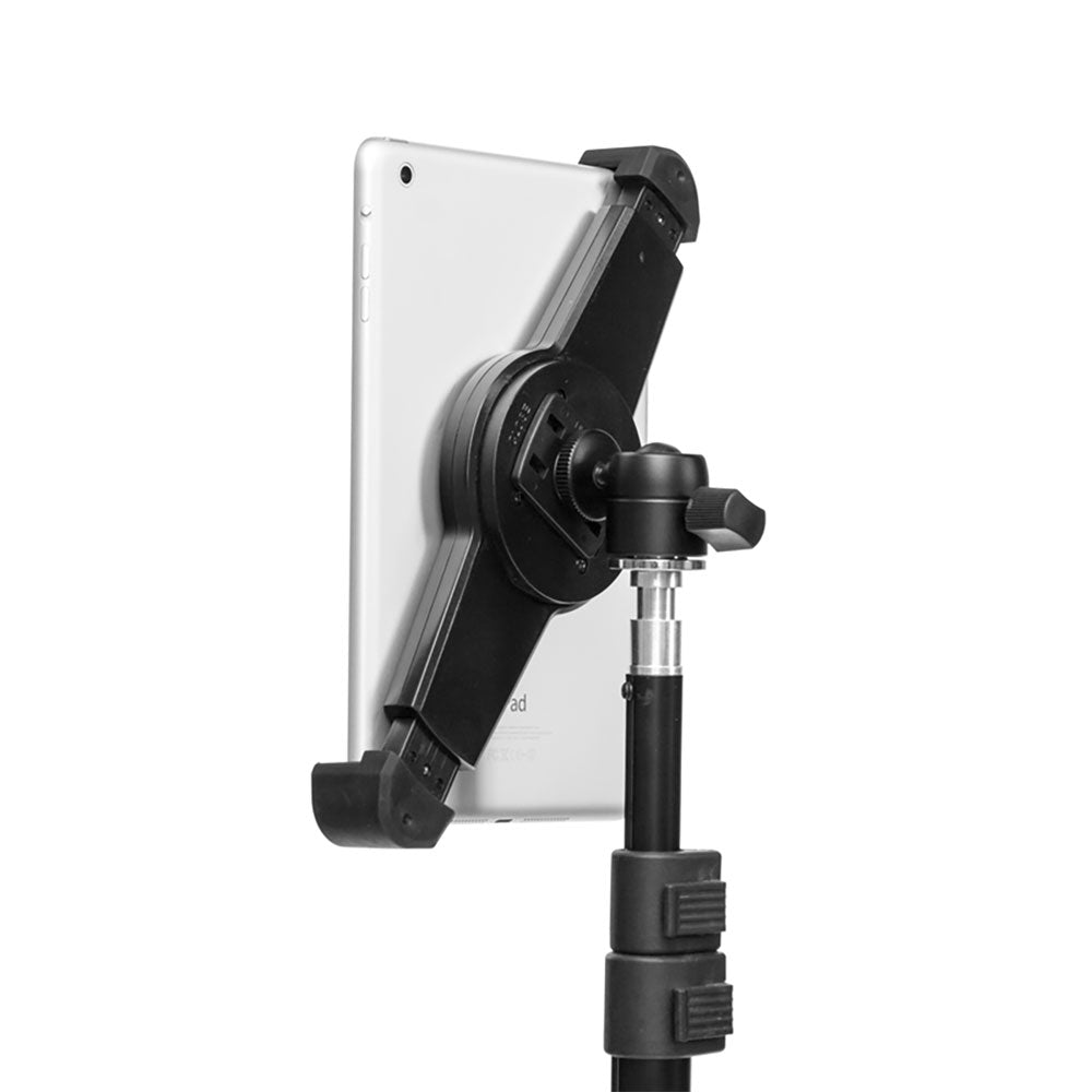 Nootle Stand + Mini Ball Head + Phone / Tablet Mount - Grifiti