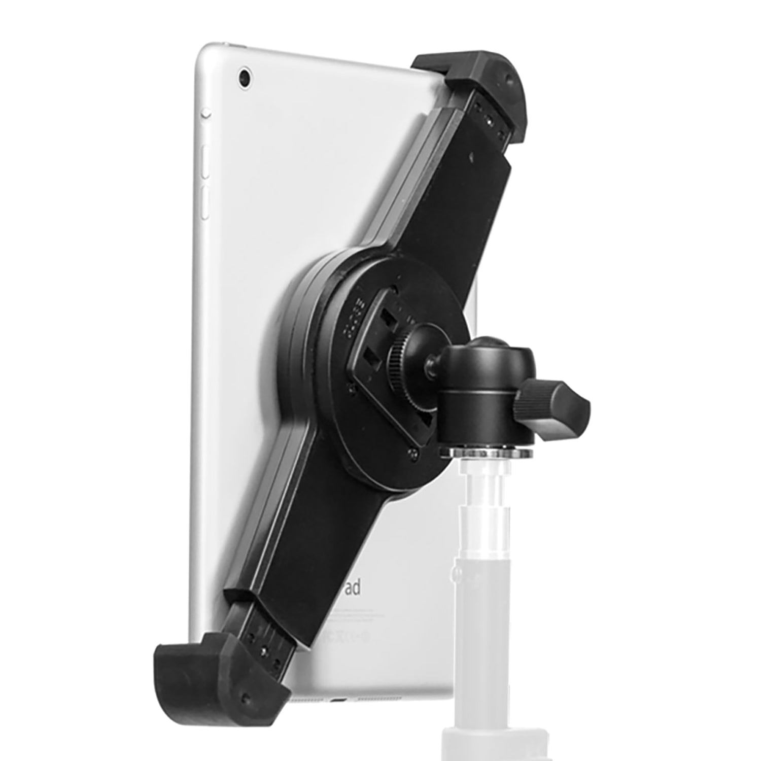 Grifiti Nootle Mini Ball Head - Grifiti