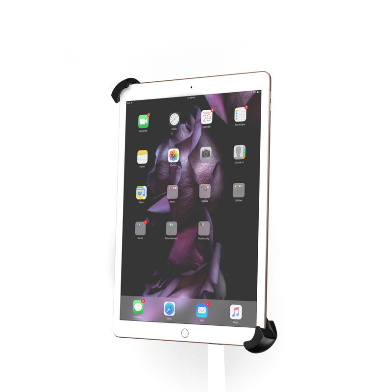 Grifiti Nootle Universal Large Tablet Mount For Standard to Large Tablets and iPads - Grifiti