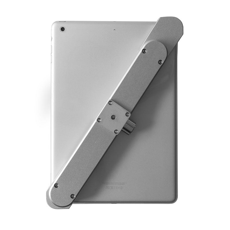 Grifiti Nootle Universal Locking Tablet Mount For Standard Tablets and iPads - Grifiti